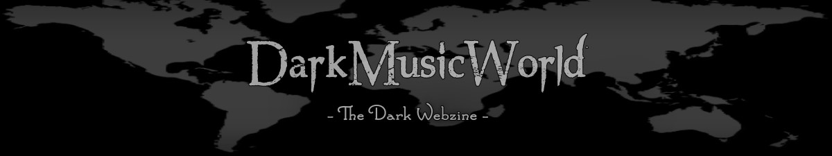 Dark Music World