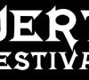 Feuertal Festival 2016 (Vorbericht)