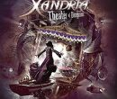 Xandria – Theater Of Dimensions (CD-Review)