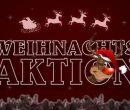 Weihnachtsaktion: Wir verlosen ein weiteres Fan Package von Heldmaschine sowie einige CDs + DVD