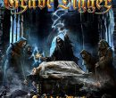 Grave Digger – Healed By Metal (CD-Review)