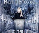 Blutengel – Leitbild (CD-Review)