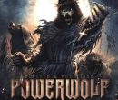 Powerwolf – Blessed & Possessed Tour Edition