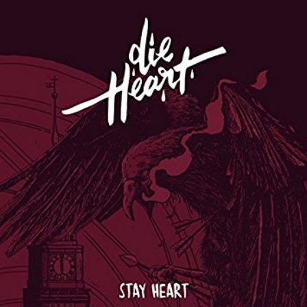 Die Heart