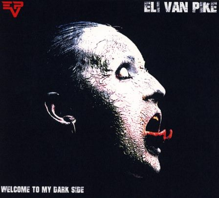 Eli Van Pike