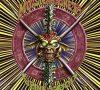 Monster Magnet – Spine Of God (Reissue) (CD-Review)