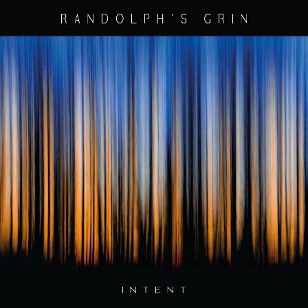 Randolph's Grin
