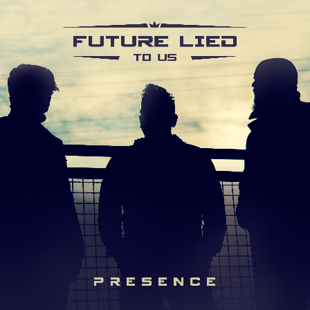 Future Lied To Us
