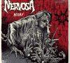 NERVOSA – Agony (CD-Review)