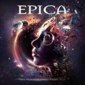 EPICA-news