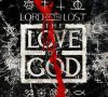 Lord Of The Lost – The Love Of God (EP-Review)