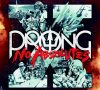 Prong – X – No Absolutes  (CD-Review)