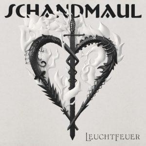 Schandmaul_Album_klein