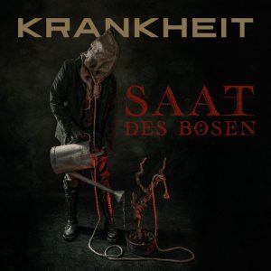 krankheit_-_Saat_des_Boesen