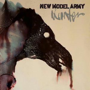 new-model-army-winter-9290