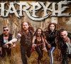 HARPYIE vergeben acht Rollen fürs neue Musikvideo