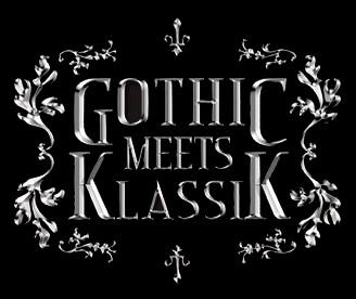 Gothic Meets Klassik 2018