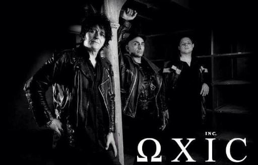oxic-inc