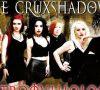 The Crüxshadows kommen 2017 mit neuem Album nach Deutschland!