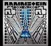 """Rammstein – """"Rammstein: Paris"""" ab Mai auf CD, DVD & Blu-ray erhältlich!"""