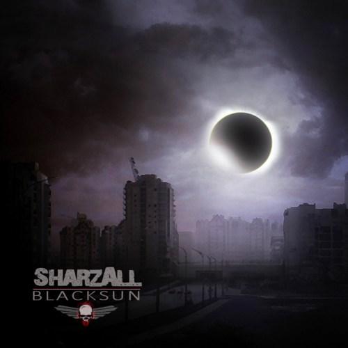 Sharzall