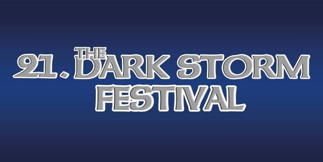 Dark Storm Festival