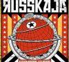 RUSSKAJA – Kosmopoliturbo (CD-Review)