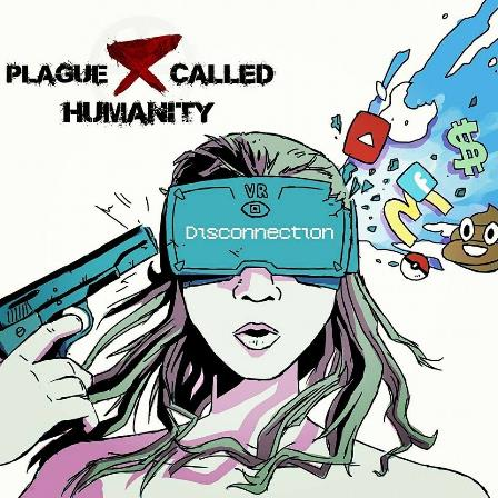 Plague Called Humanity