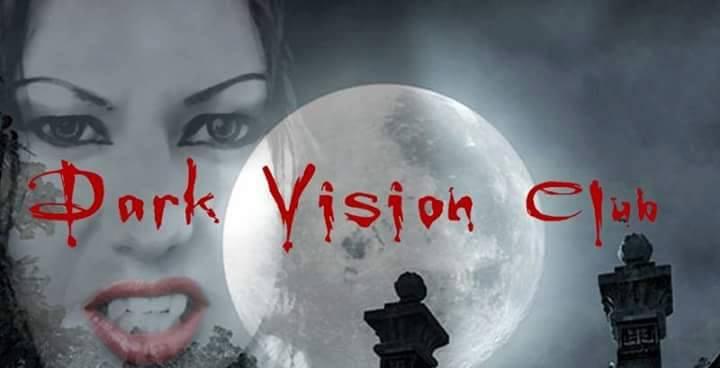 Dark Vision Night