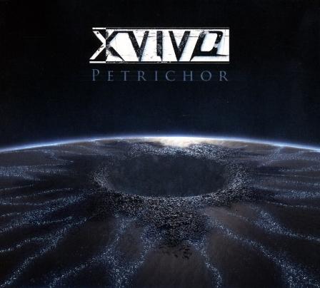 X-Vivo