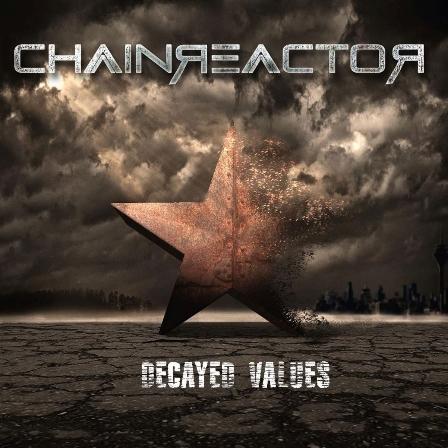 Chainreactor