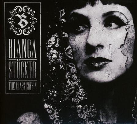 Bianca Stücker