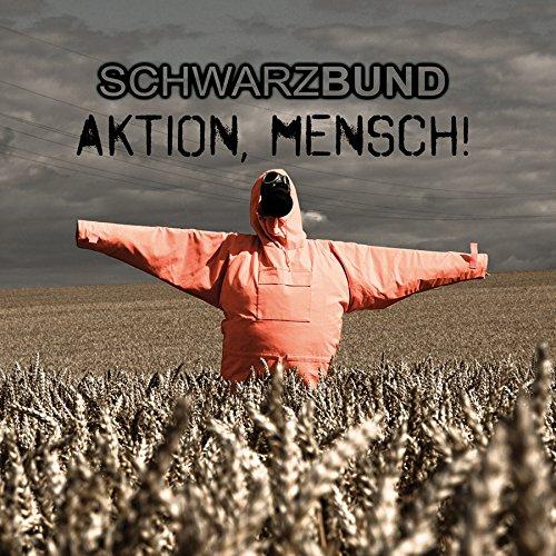 Schwarzbund