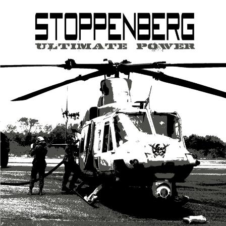 Stoppenberg