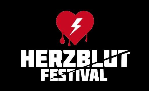 Herzblut Festival