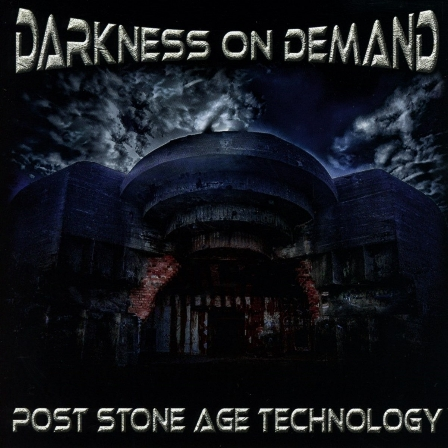 Darkness on Demand