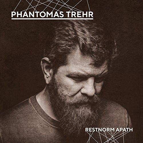Phantomas Trehr