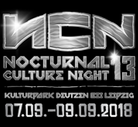 Nocturnal Culture Night