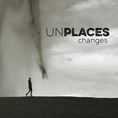 Unplaces