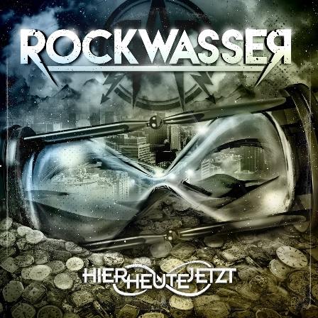 Rockwasser