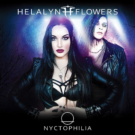 Helalyn Flowers