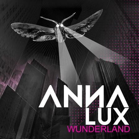 AnnA Lux