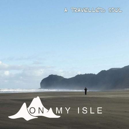 On My Isle