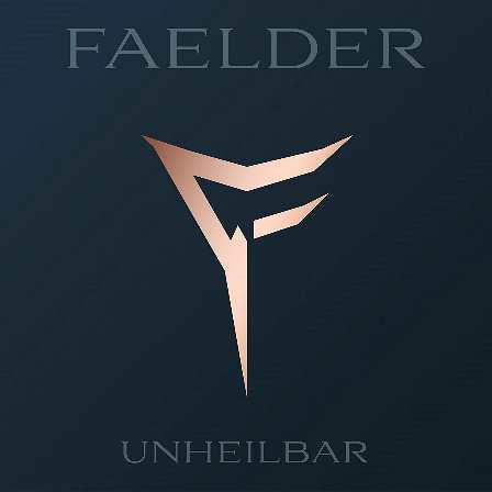 FAELDER