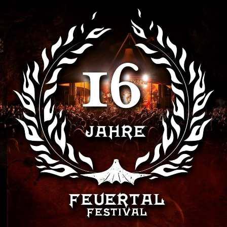 FEUERTAL FESTIVAL 2019