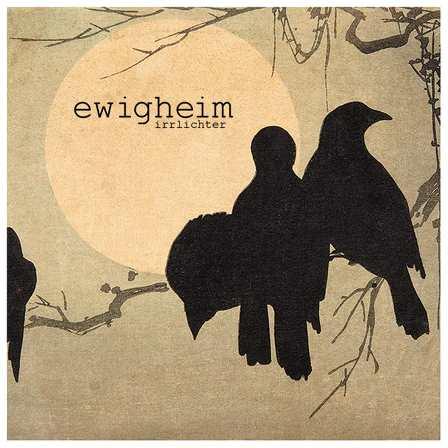 EWIGHEIM
