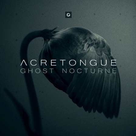 Acretongue