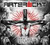 Artefuckt – Stigma (CD-Kritik)