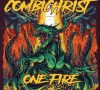 Combichrist – One Fire (CD-Kritik)