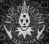 Lacrimosa – Zeitreise (CD-Kritik)